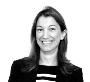 Carla Vico Greensolver France