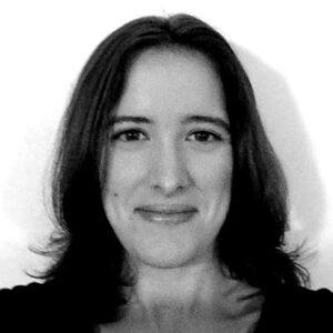 Lucie Fresel Wind farm asset management